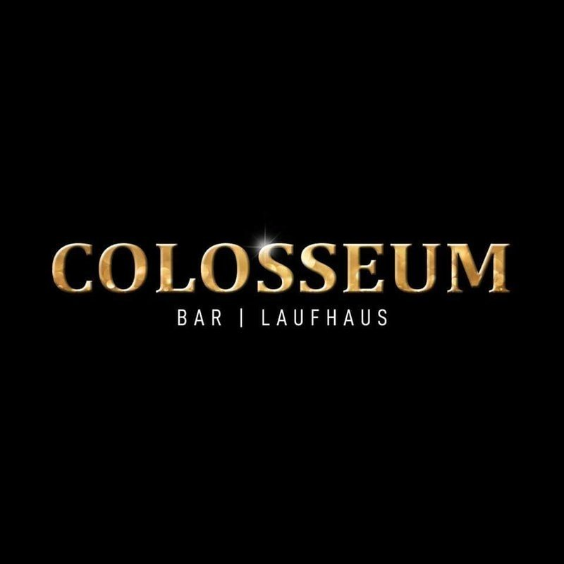 Austria Colosseum Bar